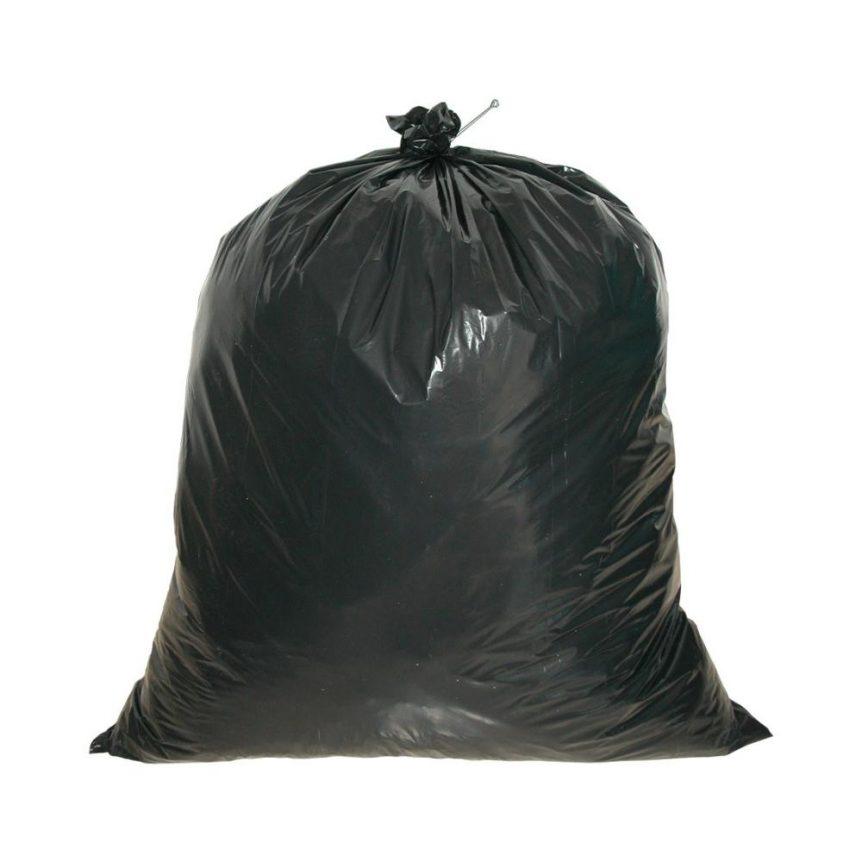 bolsas-negras-para-basura-40-kg_iz25xvzxxpz2xfz142206018-422046854-2-jpgxsz142206018xim
