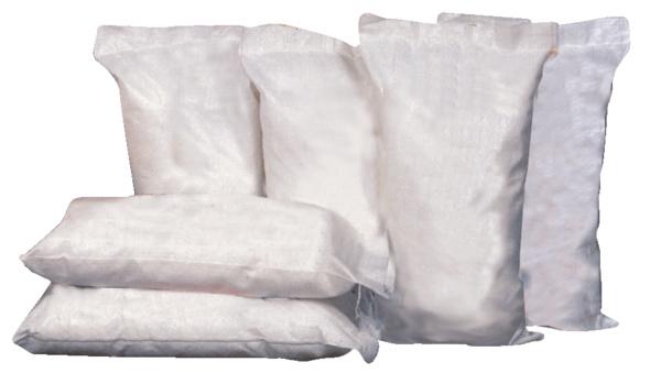 pesa-sacos-sacos-tejidos-de-rafia-de-polipropileno-sacos-para-envasar-azucar-harina-fertilizantes-forrajes-granos-y-semillas-entre-otros