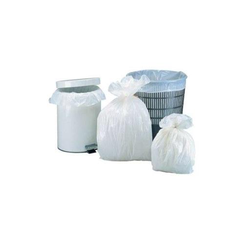 bolsas-basura-papelera-30-litros