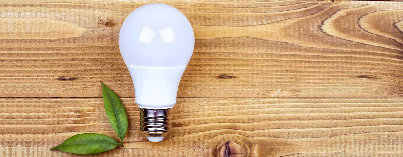 Bombillos led 7w luz blanca ishers materiales y - Focos de bajo consumo para exterior ...