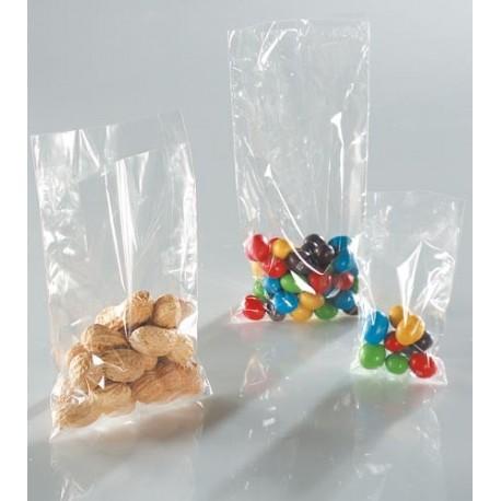 pack-100-bolsas-celofan-transparente-8x12-cms